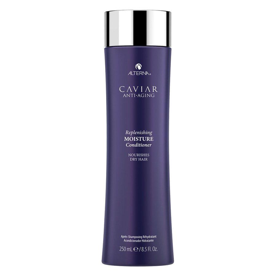 Alterna Caviar Anti-Aging Replenishing Moisture Conditioner 250 ml
