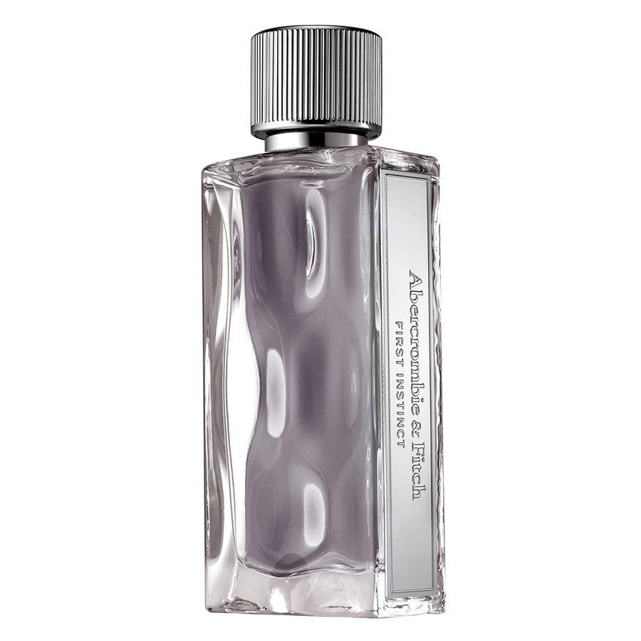 Abercrombie & Fitch First Instinct For Men Eau de Toilette 50 ml