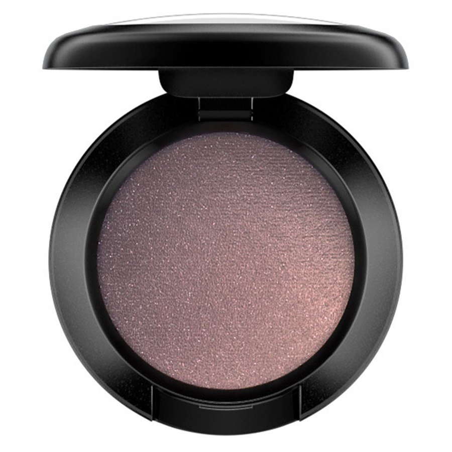MAC Cosmetics Frost Small Eye Shadow Satin Taupe 1,3g