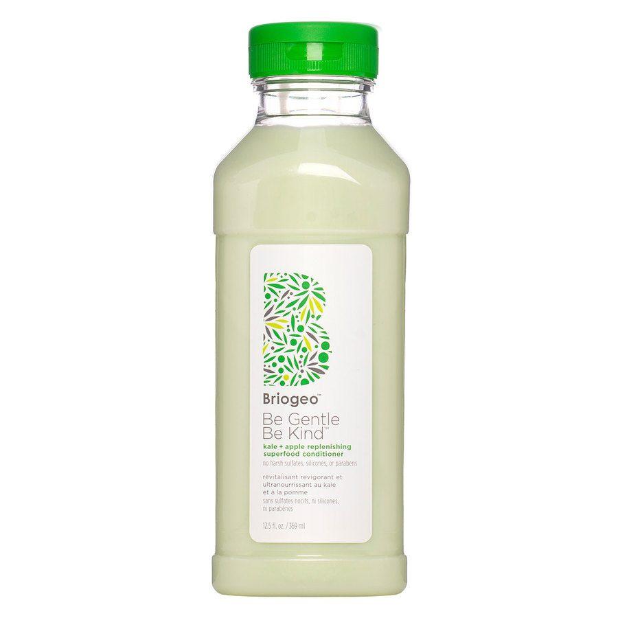 Briogeo Be Gentle, Be Kind Kale + Apple Replenishing Superfood Conditioner 369 ml