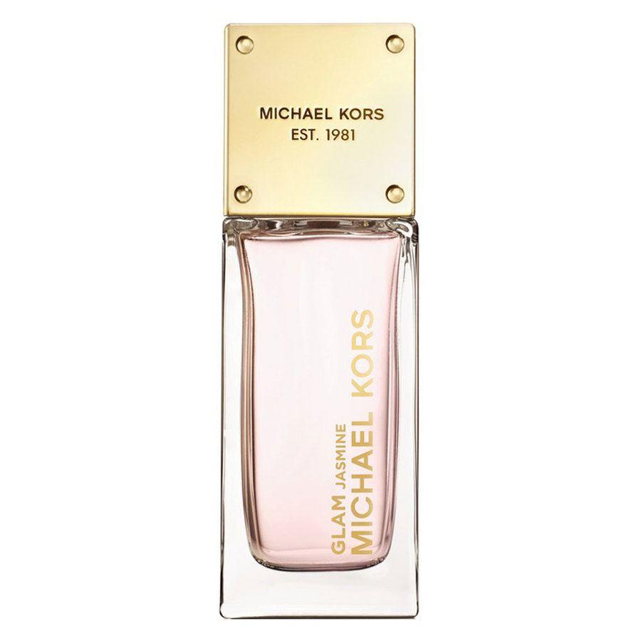 Michael Kors Glam Jasmine Eau De Parfume Spray 50 ml