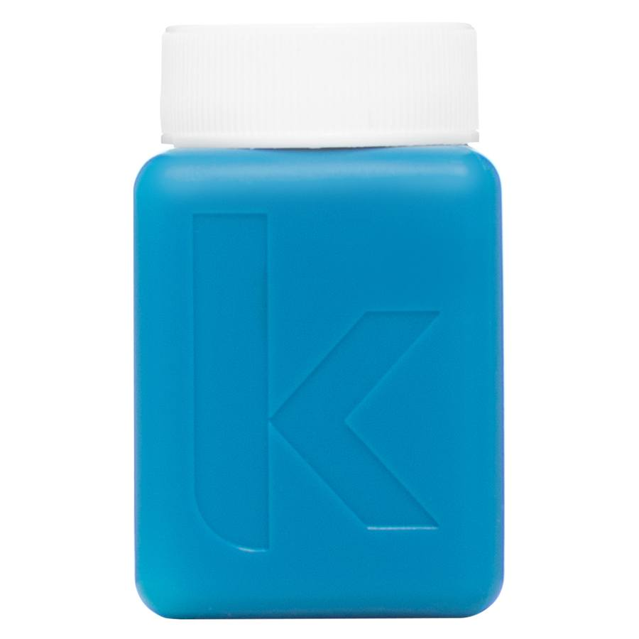 Kevin Murphy Repair-Me.Rinse 40 ml