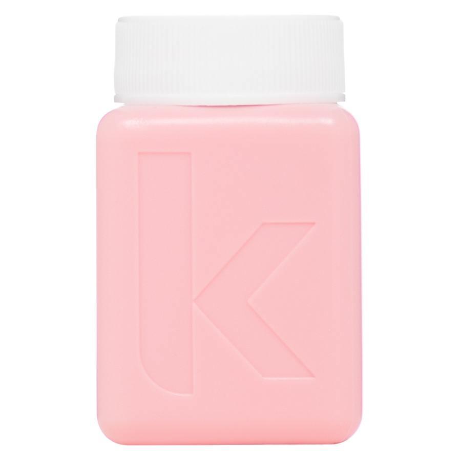 Kevin Murphy Plumping.Rinse 40 ml