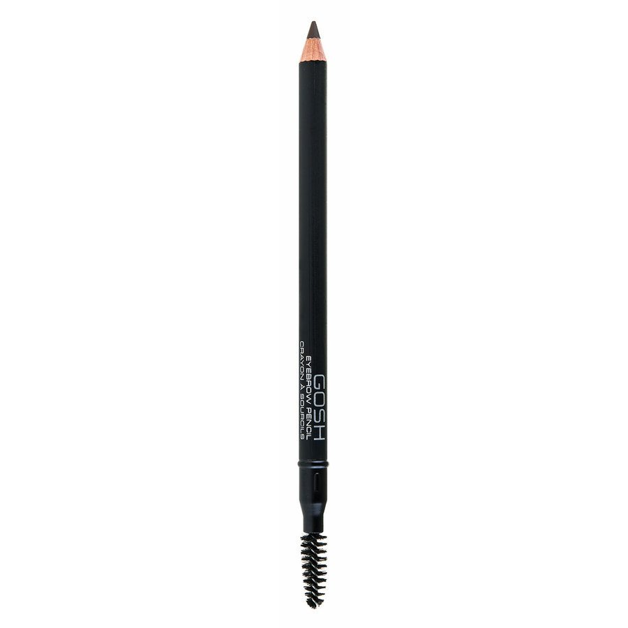 GOSH Eye Brow Pencil #005 Dark Brown 1,2 g