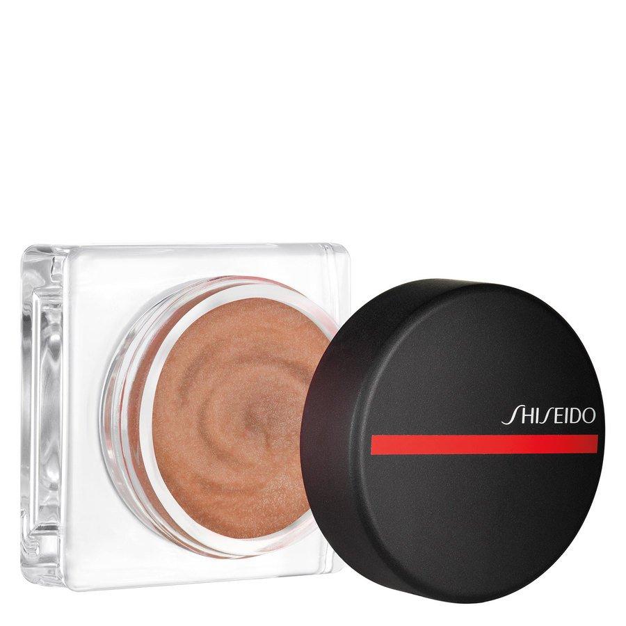 Shiseido WippedPowder Blush 04 Eiko 5 g