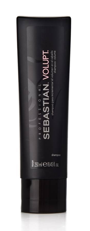 Sebastian Professional Volupt Volume Boosting Shampoo 250 ml