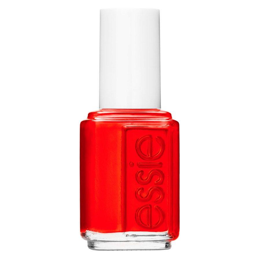 Essie Fifth Avenue #444 13,5 ml