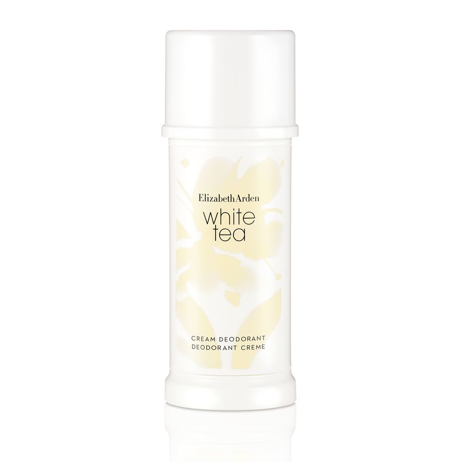 Elizabeth Arden White Tea Deodorant For Her 40ml