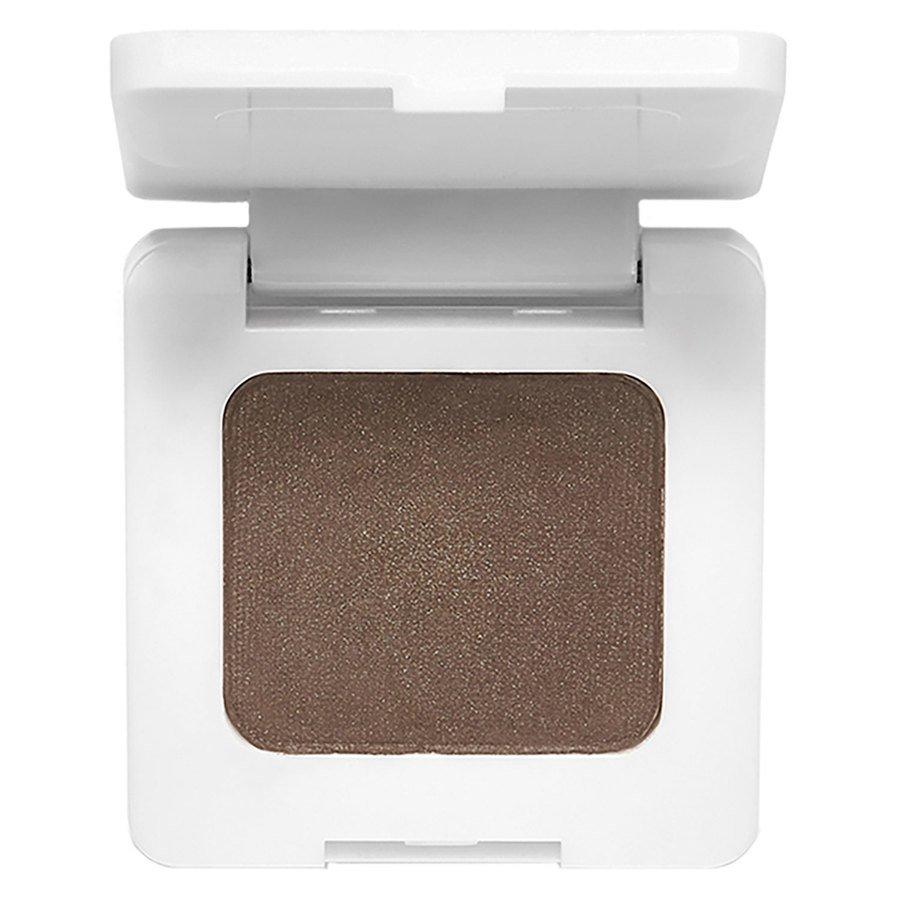 RMS Beauty Back2brow Powder Medium 3,5 g