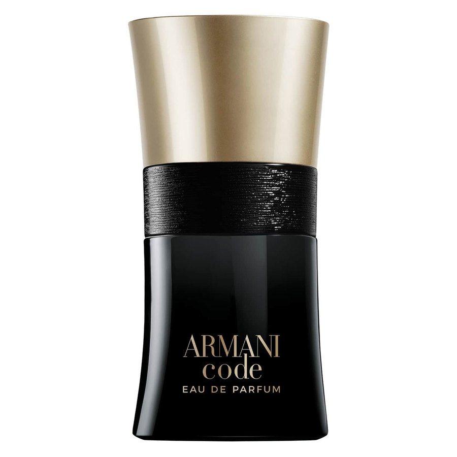 Giorgio Armani Code Eau de Parfum 30 ml