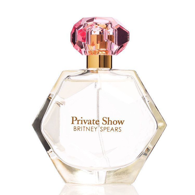 Britney Spears Private Show Eau De Parfum 30ml