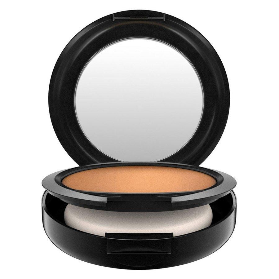 MAC Cosmetics Studio Fix Powder Plus Foundation N9 15g