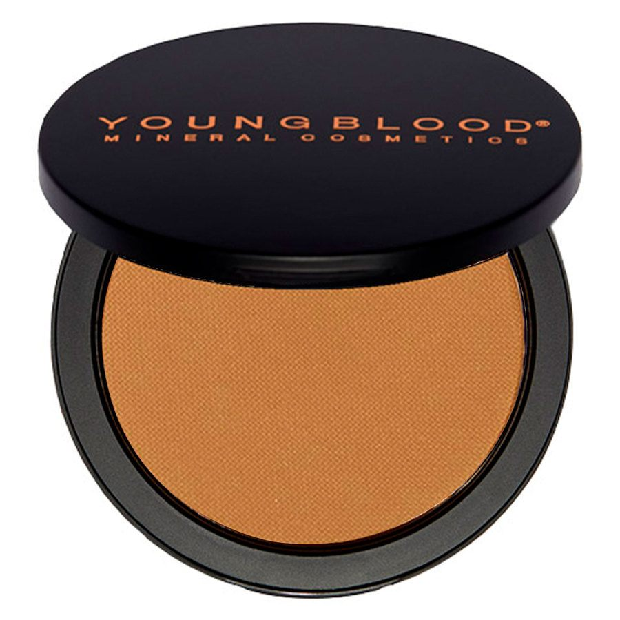 Youngblood Defining Bronzers Calliente 8 g