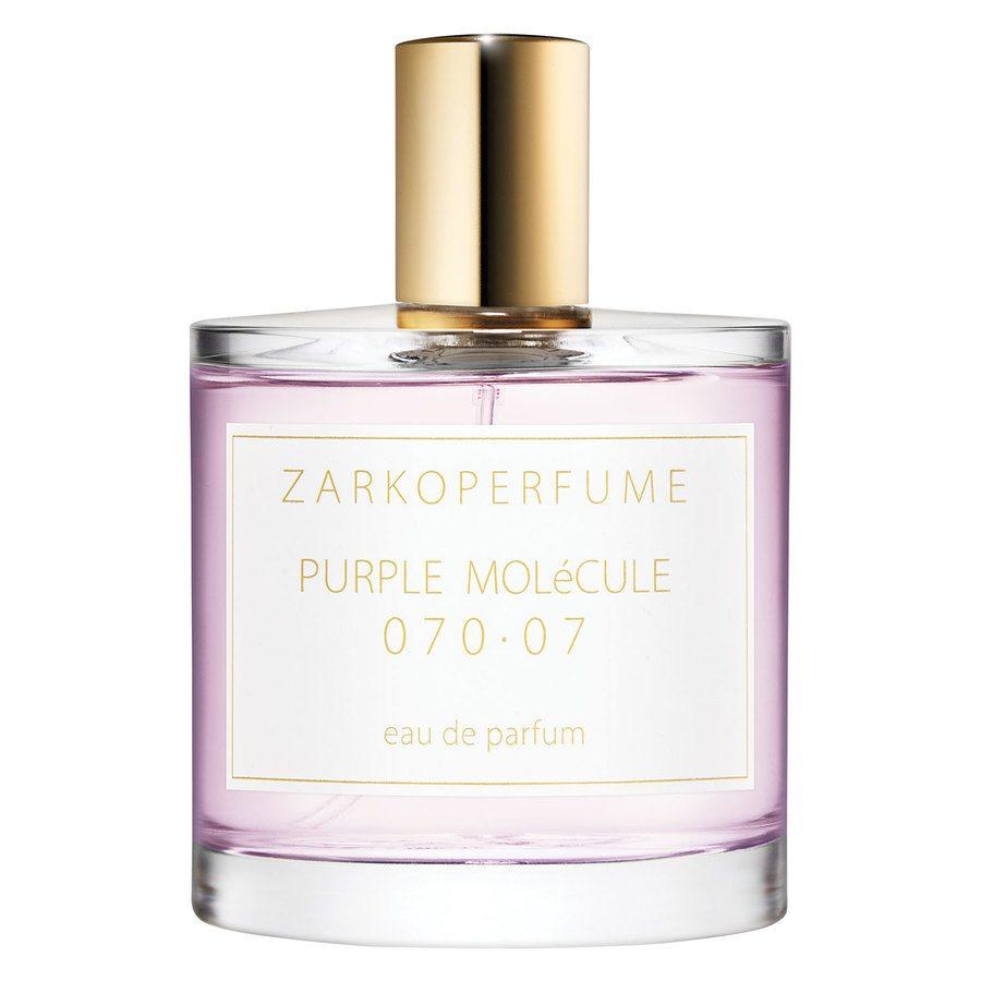 Zarkoperfume Purple Molécule Eau de Parfum 100 ml