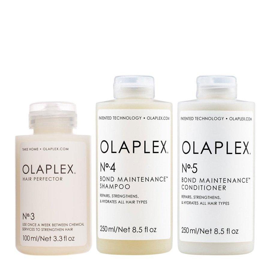 Bundle Deal Olaplex