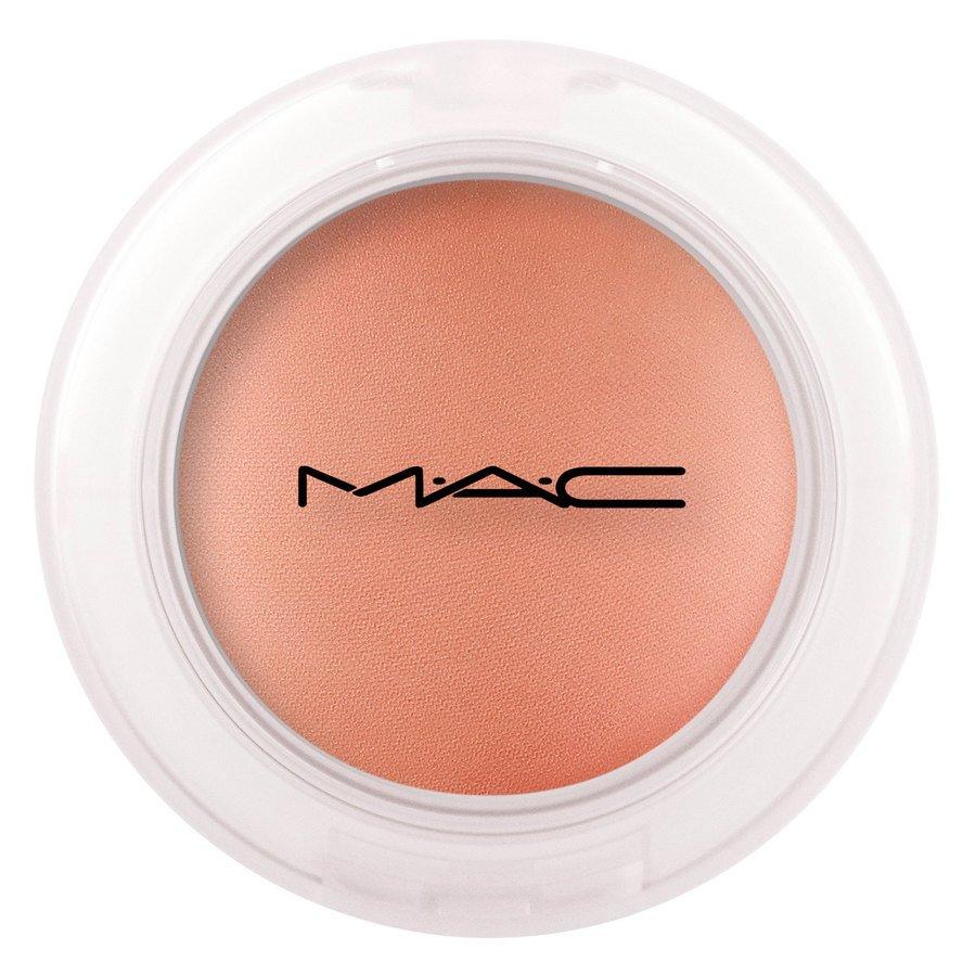 MAC Cosmetics Glow Play Blush 01 So Natural 7,3g