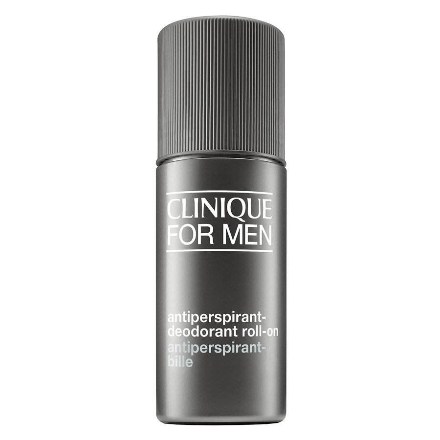 Clinique For Men Antiperspirant Deodorant Roll-On 75 ml