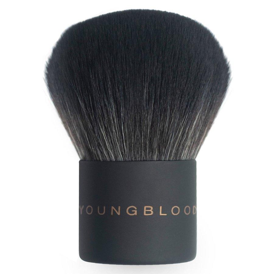 Youngblood Kabuki Brush