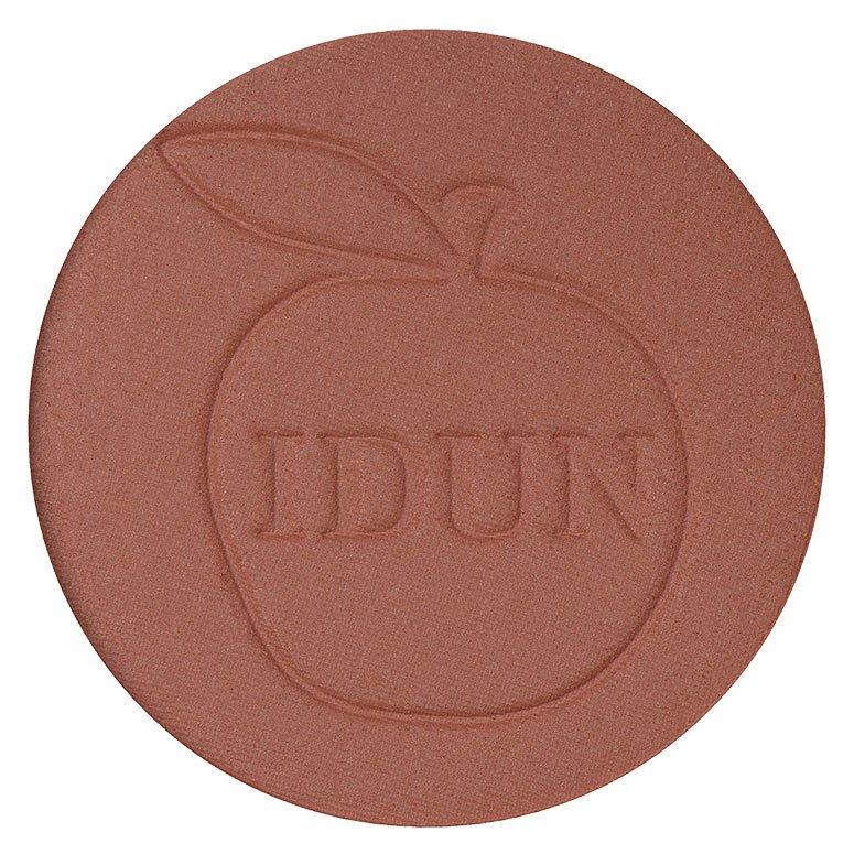 IDUN Minerals Rouge Smultron 5,9 g