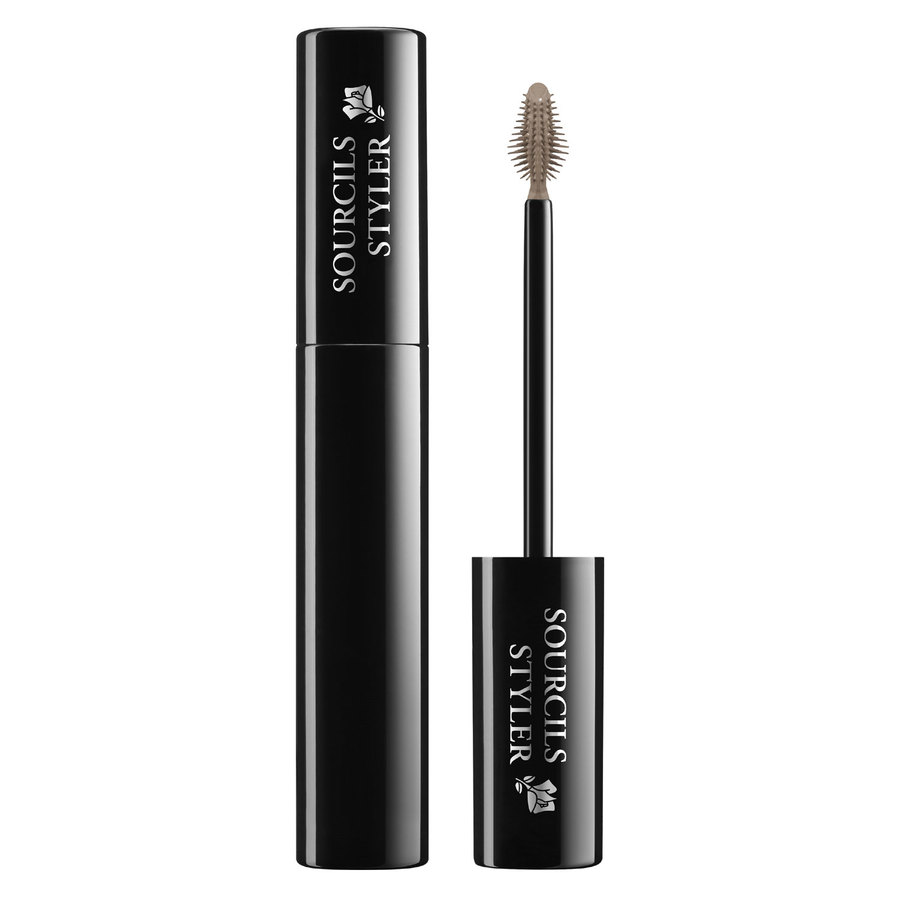 Lancôme Sourcils Styler Eyebrow 01 Blond