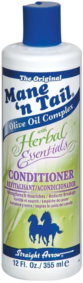 Mane 'n Tail® Herbal Essentials Conditioner 355 ml
