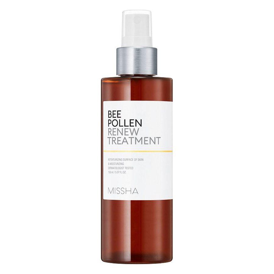 Missha Bee Pollen Renew Treatment 150 ml