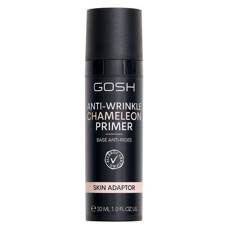 GOSH Chameleon Anti-Wrinkle Primer 30 ml