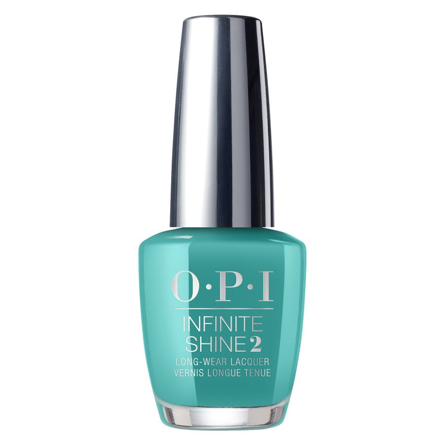 OPI Infinite Shine Tokyo Collection I'm On A Sushi Roll 15ml
