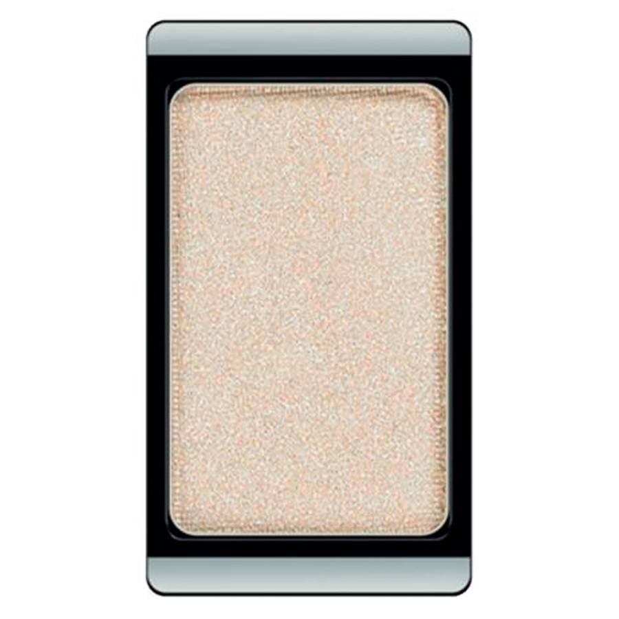 Artdeco Eyeshadow #11 Pearly Summer Beige