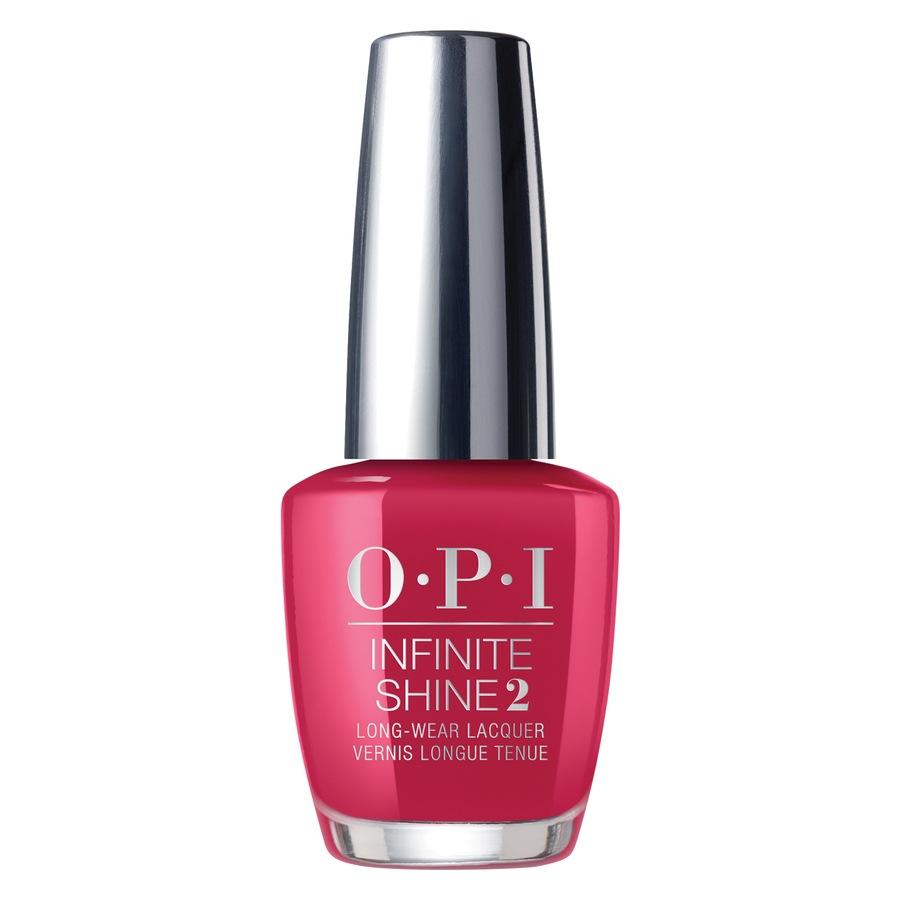 OPI Infinite Shine Madam President 15 ml