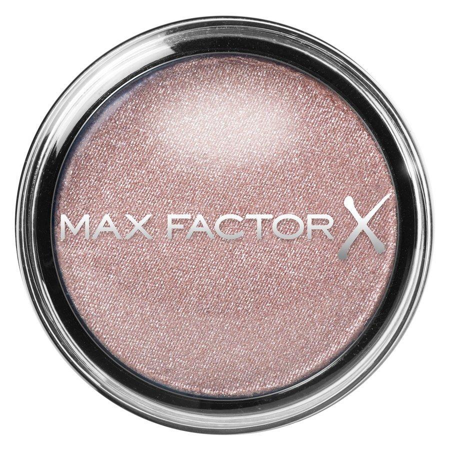 Max Factor Wild Shadow Pots Savage Rose 25