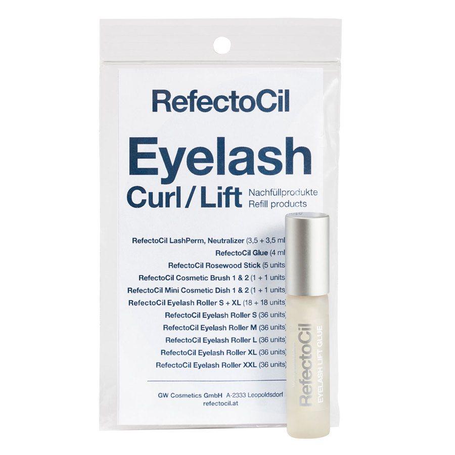 RefectoCil EyeLash Lift Refill Glue (4 ml)