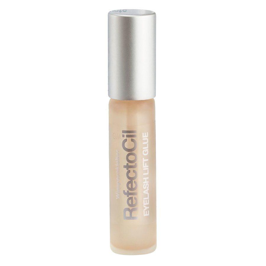 RefectoCil Eyelash Curl/Lift Glue Refill 4ml