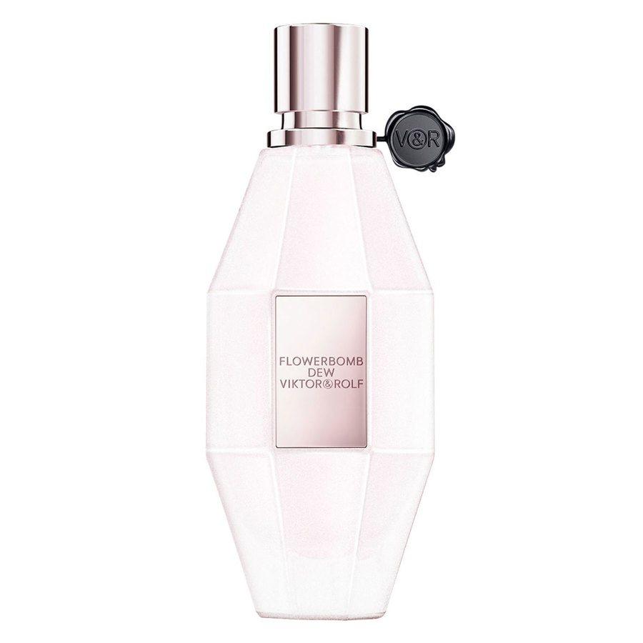 Viktor & Rolf Flowerbomb Dew Eau de Parfum 100 ml