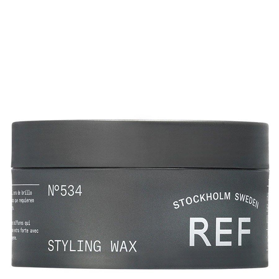 REF Styling Wax 85 ml