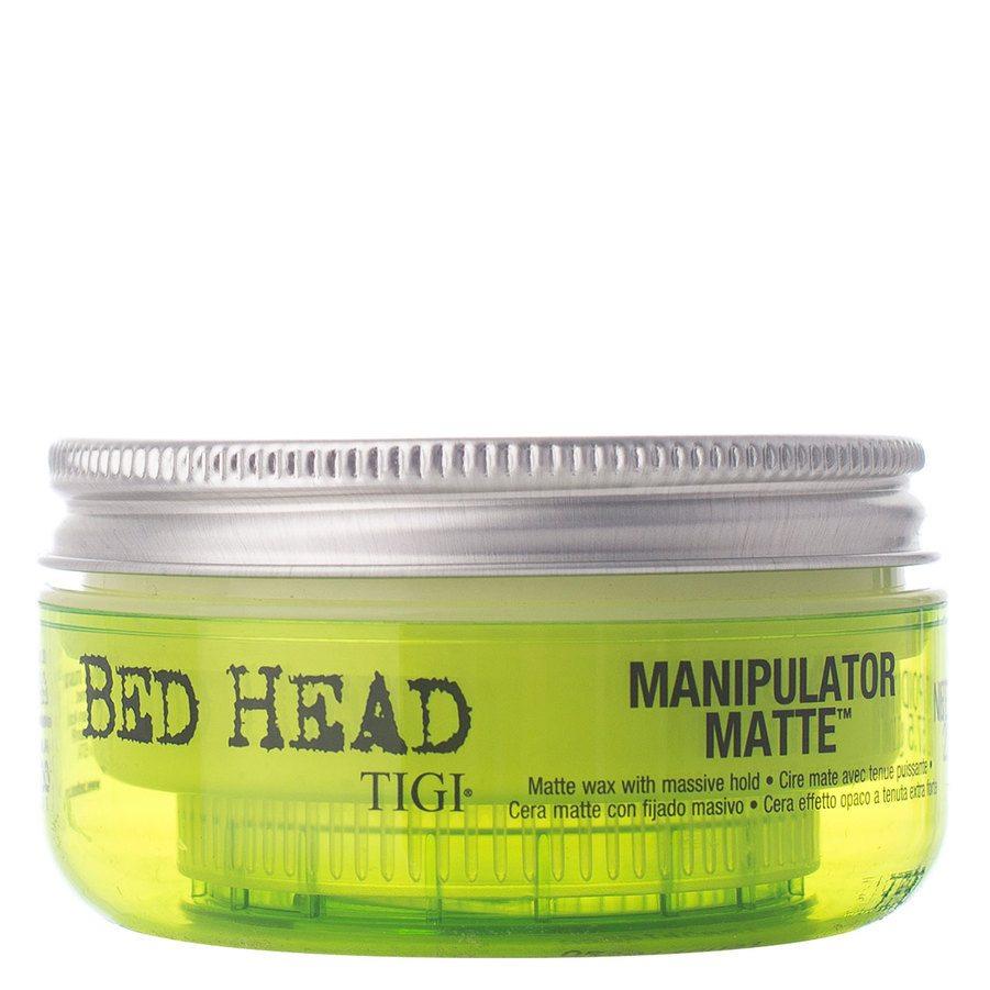 Tigi Bedhead Manipulator Matte 57 g