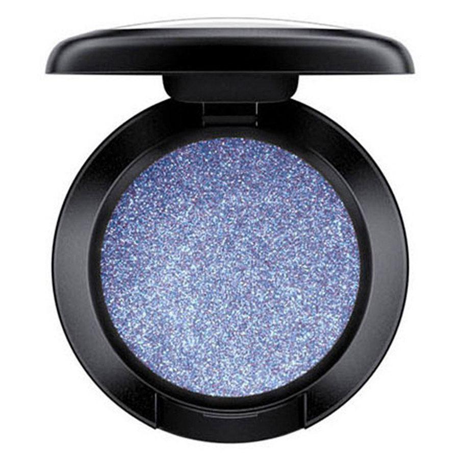 MAC Cosmetics Dazzleshadow Get Physical 1,3g