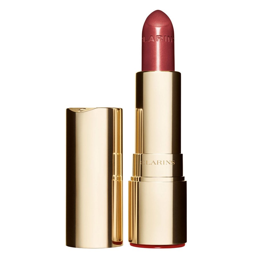 Clarins Joli Rouge Brillant #753 Pink Ginger 3,5 g