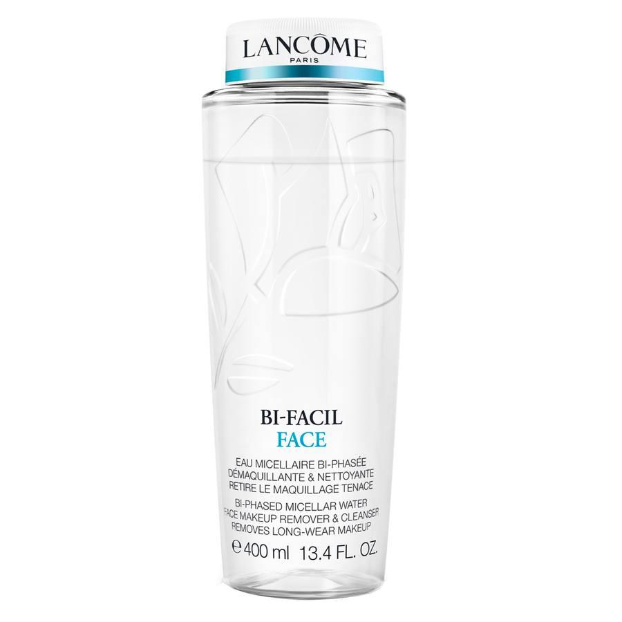 Lancôme Bi-Facil Micellar Cleansing Water 400ml