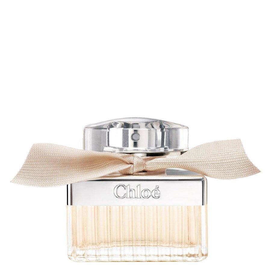 Chloé Signature Eau De Parfume 30ml