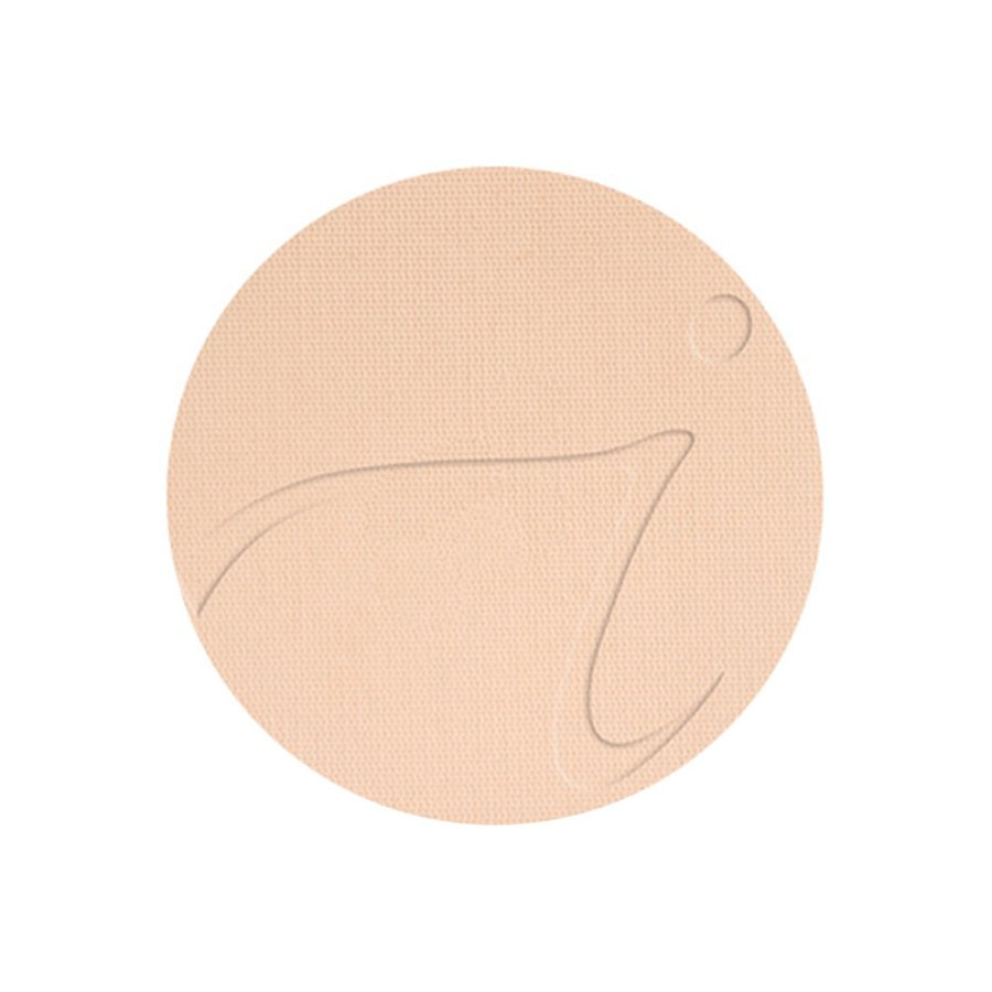 Jane Iredale Purepressed® Base Mineral Foundation Refill SPF20 Radiant 9,9g